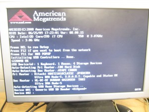ZT Core i7-2600 Desktop